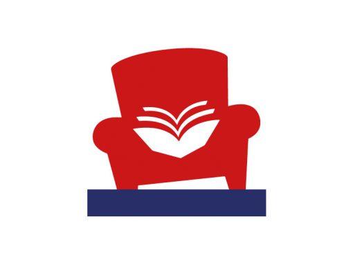 Bücher Janning