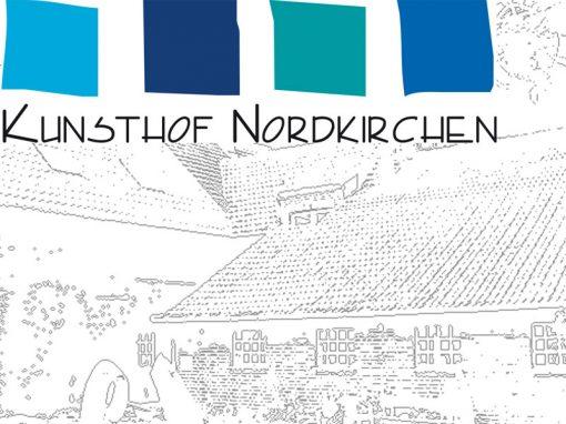 Kunsthof Nordkirchen