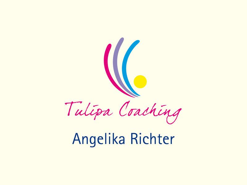 TULIPA -Coaching für hochsensible Menschen