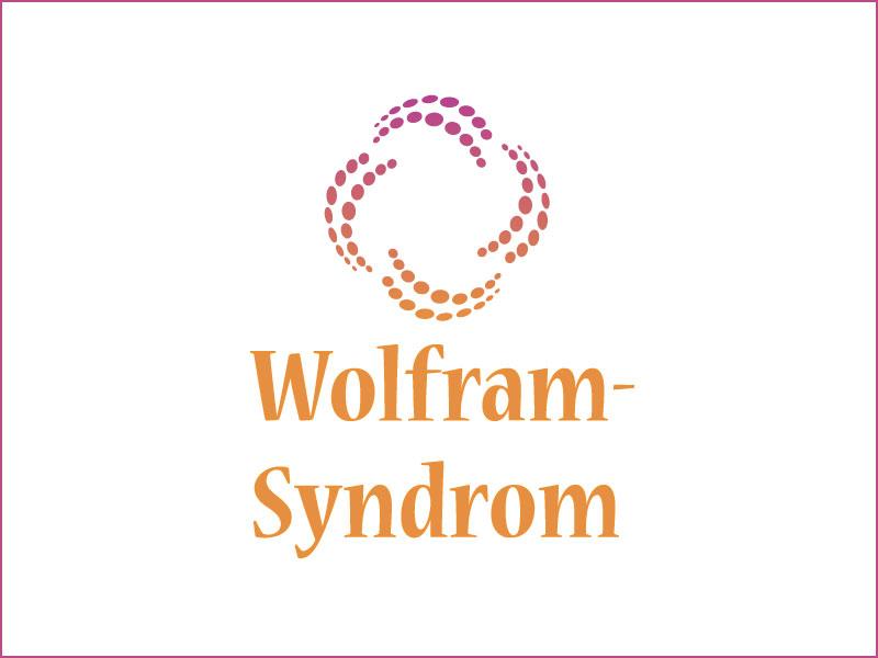 Wolfram Syndrom