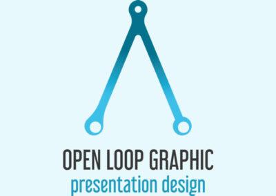 Open Loop Graphic